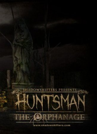 Охотник: Приют / Huntsman: The Orphanage ( PC/ENG /2013)