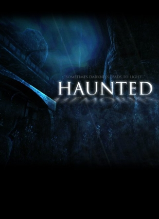 Haunted Memories: Haunt & Welcome Home (Episode 1-2) [2014/PC/ENG]