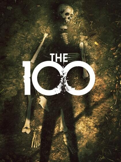 ����� / The 100